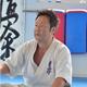 Kyokushin-ken-face-02