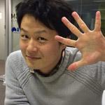 Ryota Nakatake