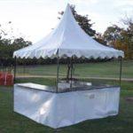 tent-01