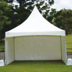 tent-03