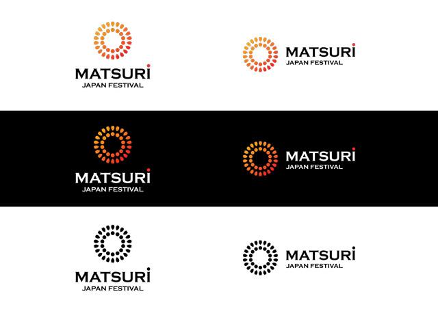 Matsuri-logo-colour-final-02