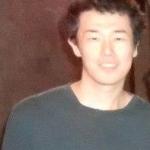 Ryohei Fujita