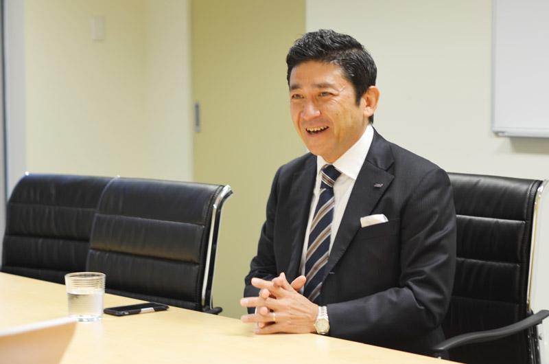 日本とオーストラリアの架け橋~ANAでしかできない最高のサービス~