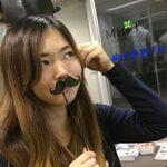 Mariko Yamakita
