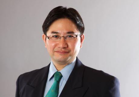 サムライと忍者で海外の方からも大人気の株式会社松樹舎・代表 伊藤様へインタビュー!