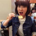 Fumi Sasaki